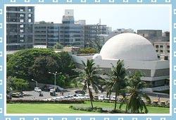 nehru planetarium essay competition